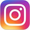 Corla Ingram on Instagram